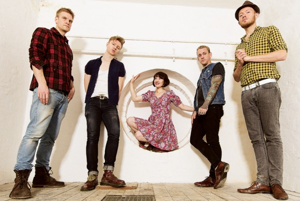 Skinny lister web size new