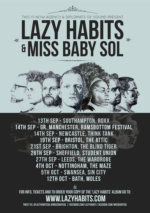 LH_Baby_Tour_EFlyer