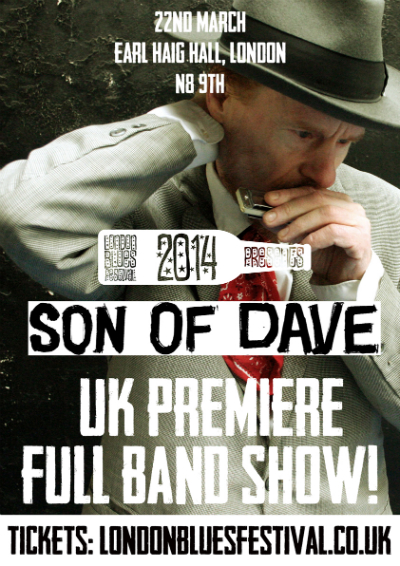 SON-OF-DAVE 2