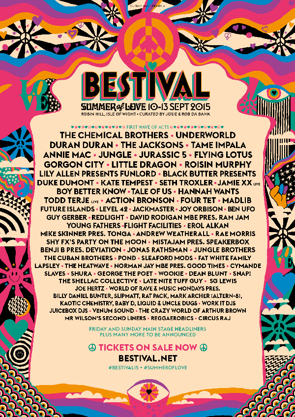 Bestival-2015-Lineup-Poster
