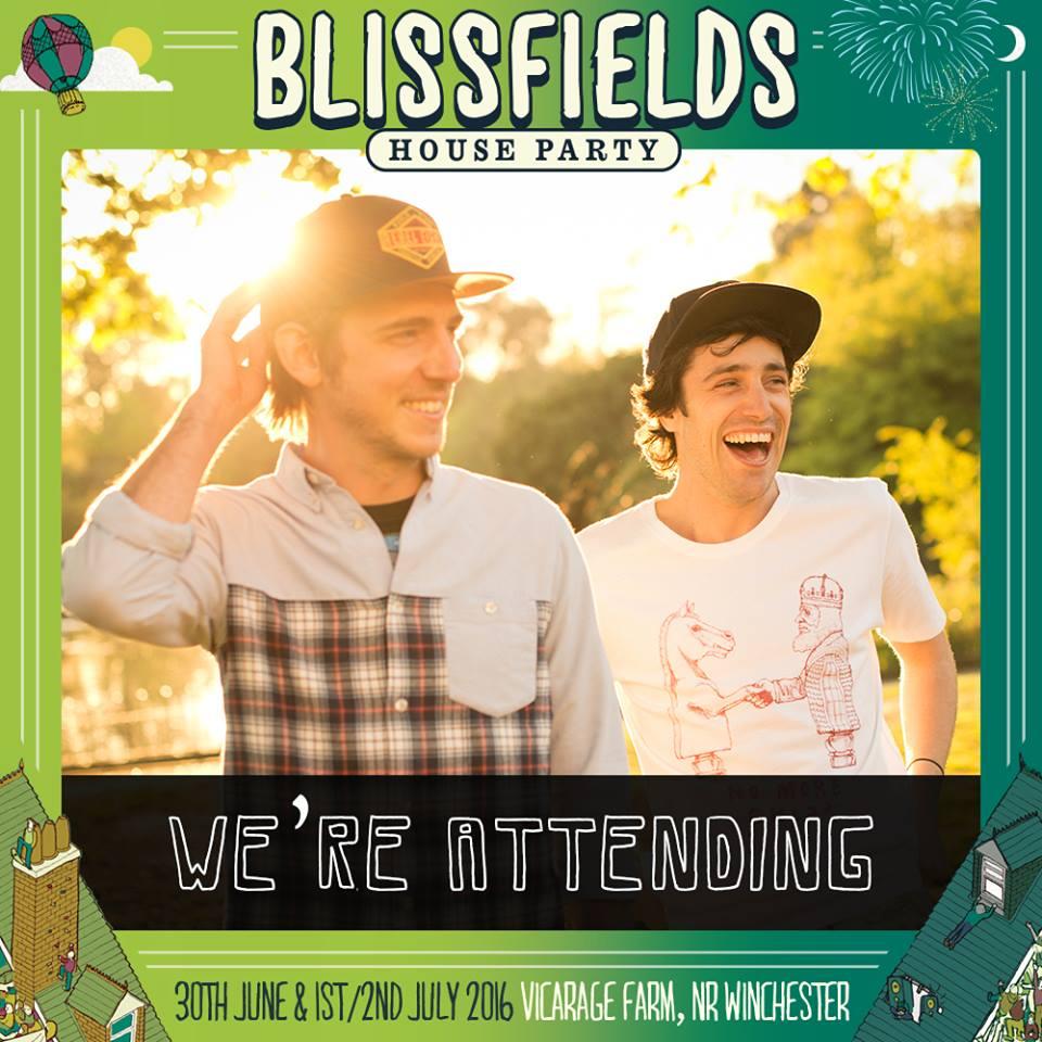 TMTS Blissfields