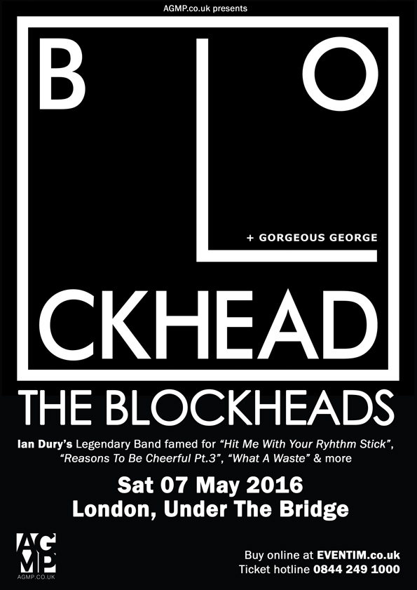 Blockheads-Gorgeous-George-A4-Screen